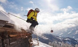 A-short-break-in-the-wintersun-incl.-ski-pass